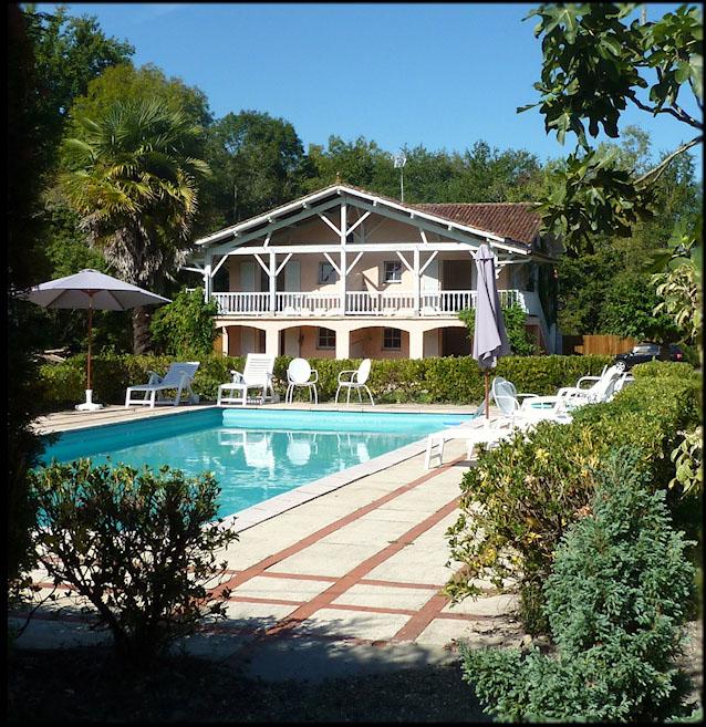 Bains Les Bains Hotel Restaurant Du Parc